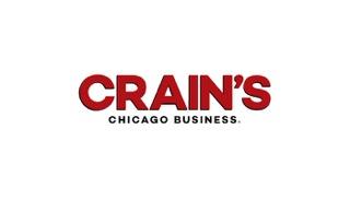 crains-chicago-business-logoAC.jpeg