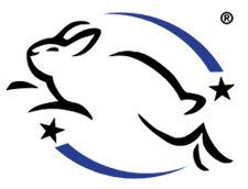 leaping-bunny-logo.jpg