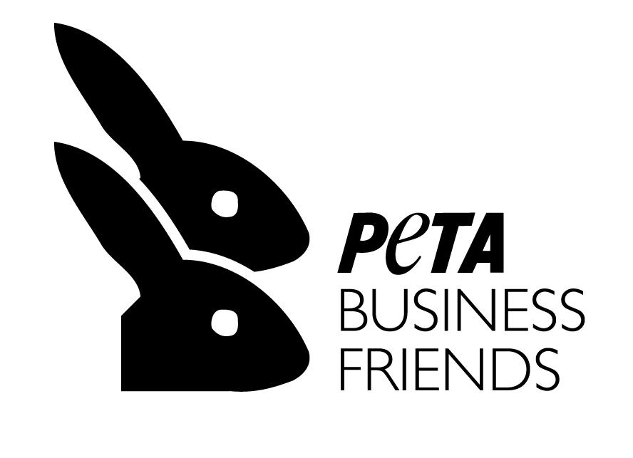 PETA Business Friends Logo.jpg