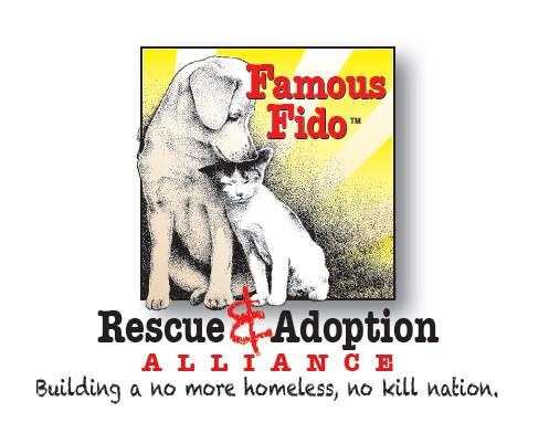Famous Fido Logo.jpg