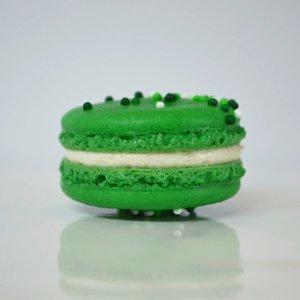 Irish Cream -