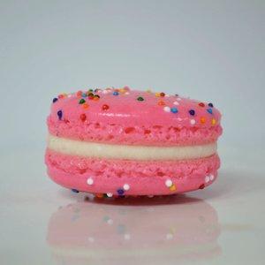 Birthday Cake -