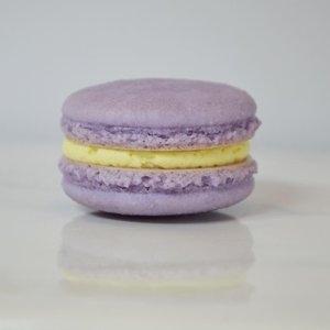 Lavender Lemonade -