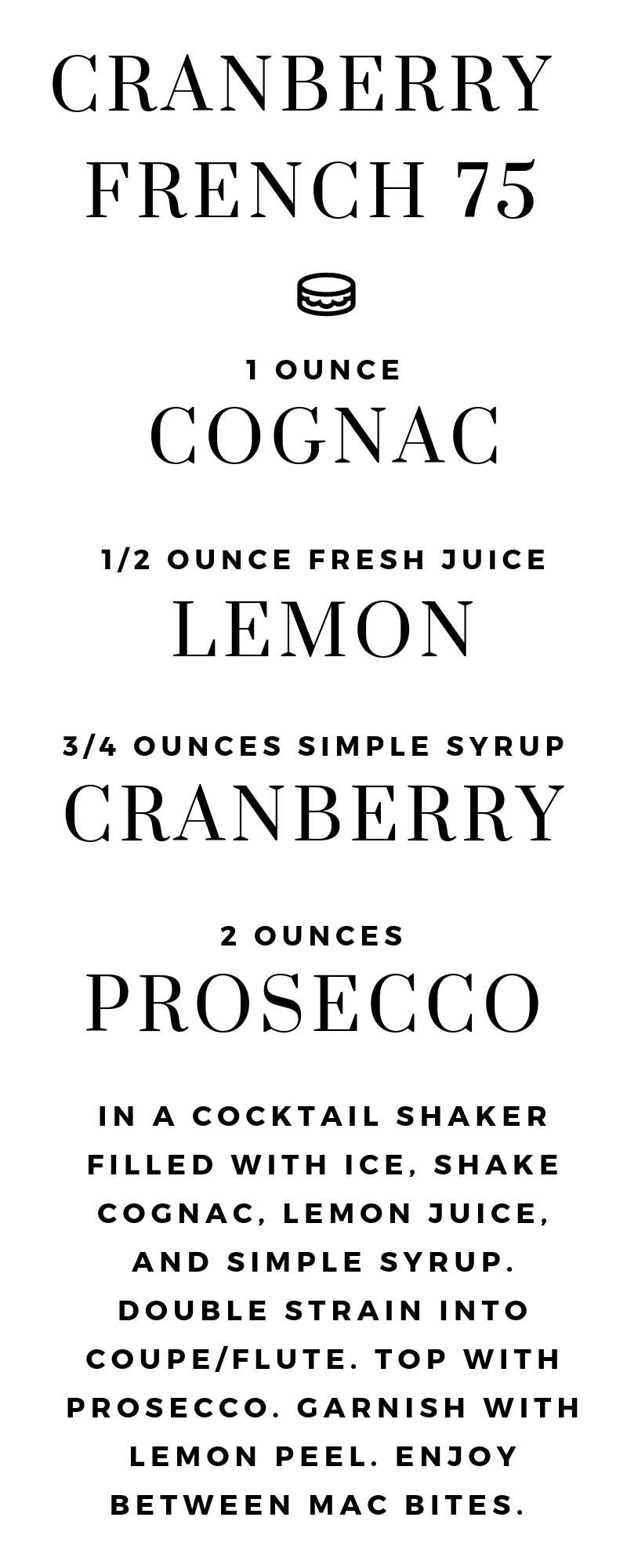 Cranberry French 75 Recipe Promo Final .png