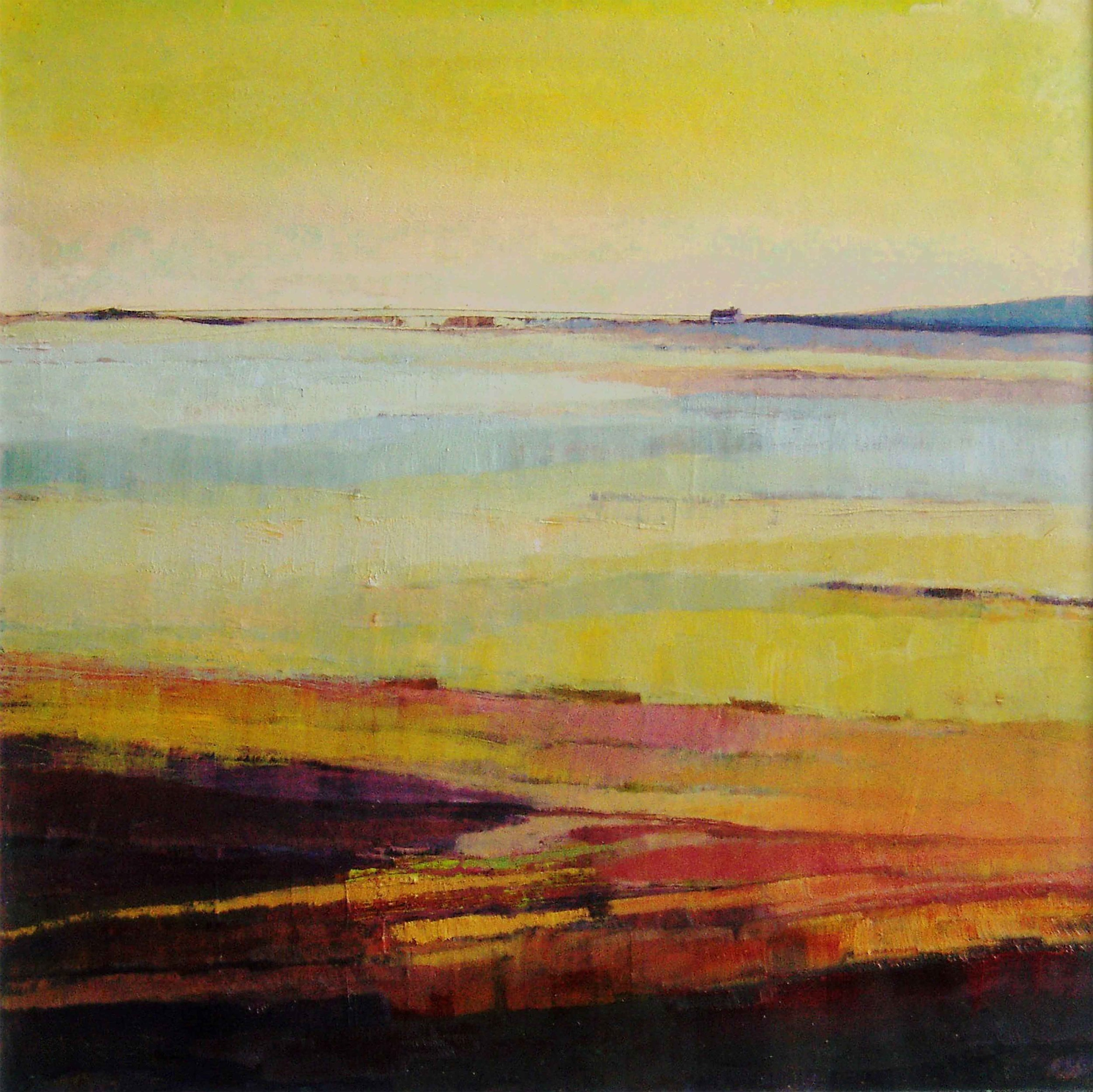 Ebb Tide ( Edition of 195 )