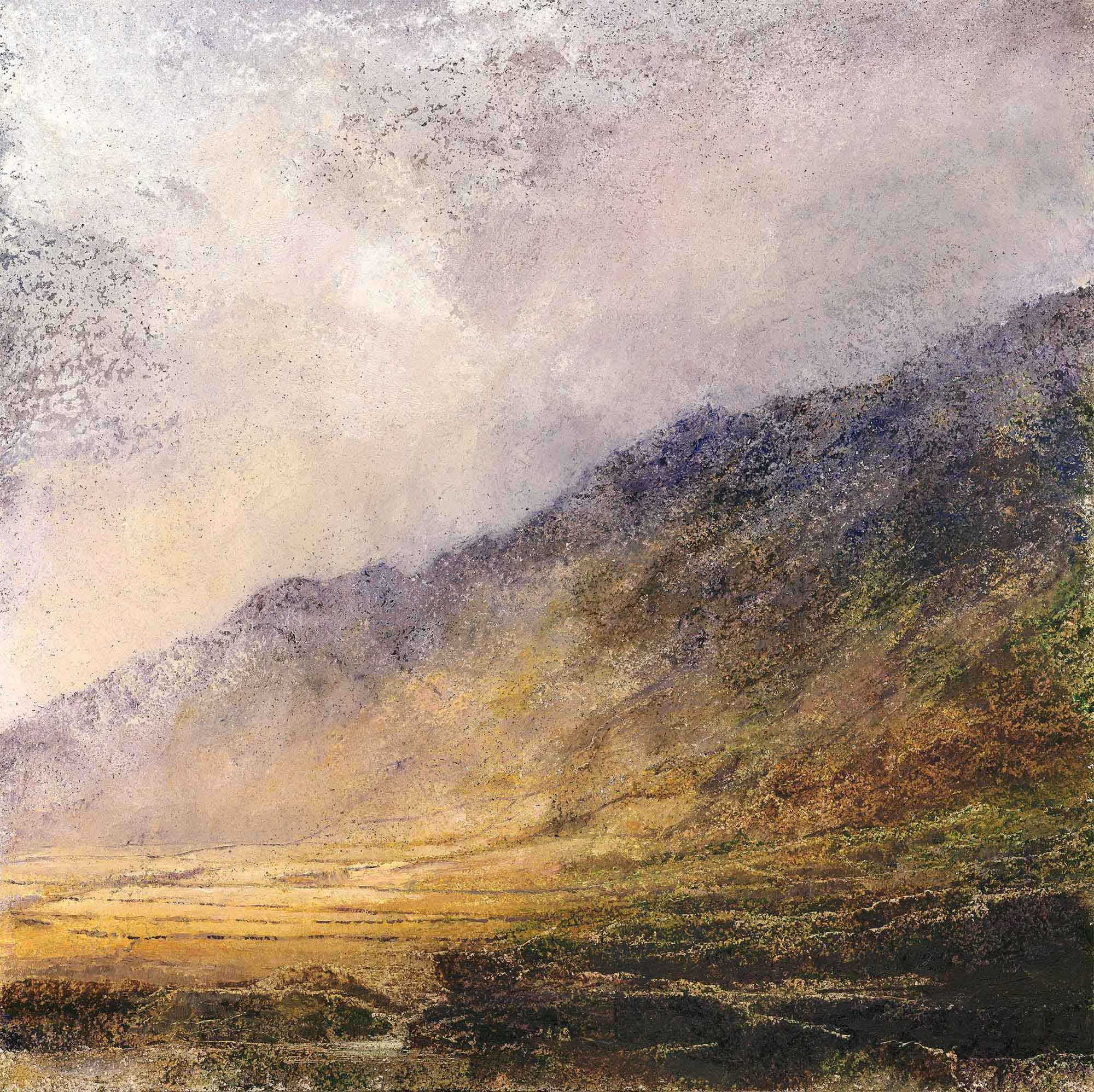 Valley Light ( Edition of 195 )