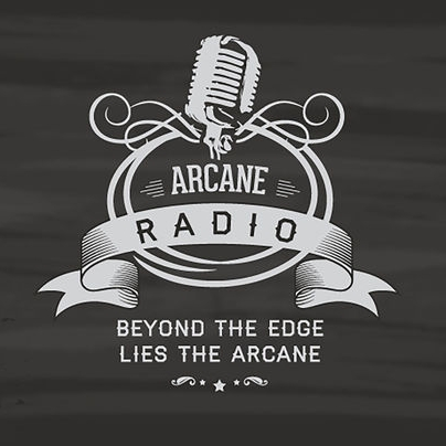 "Review: Arcane Radio (5/9/17)   In a review on The Mothman of Point Pleasant, the writer talked about Brandon's score: ""Brandon Dalo strikes again with his arrangements, adding a spiritual connection not often made in documentaries. Thoughtful music that invokes real, in the moment emotion."""