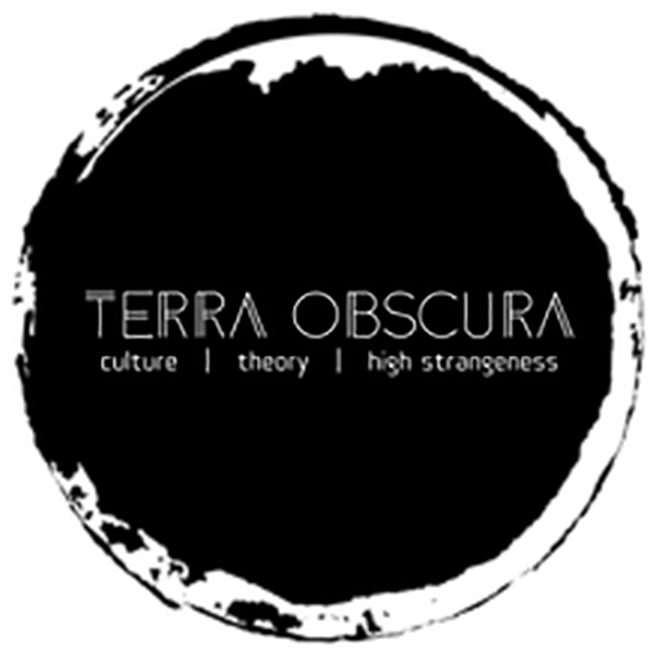 "Review: Terra Obscura (5/8/17)   In this review for The Mothman of Point Pleasant film, Brandon's score is mentioned: ""The documentary is spooky and beautiful, with a chilling original soundtrack by Brandon Dalo, that stalks the viewer as they travel down the banks of the Ohio River and into Point Pleasant."""