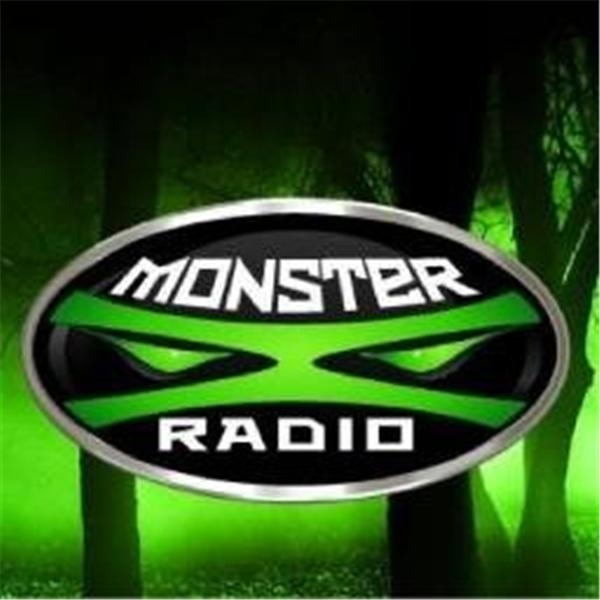 Podcast Interview: Monster X Radio (2/22/16)   Seth and Brandon join the Leak Project to discuss their films, Minerva Monster, Beast of Whitehall, and Boggy Creek Monster.