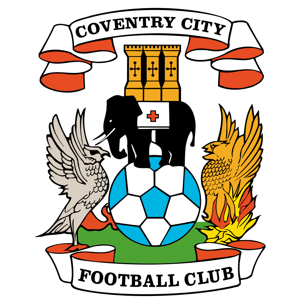 Coventry_City_FC_crest.png