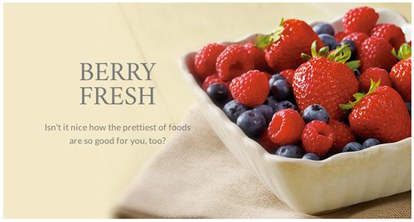 berry fresh.jpeg