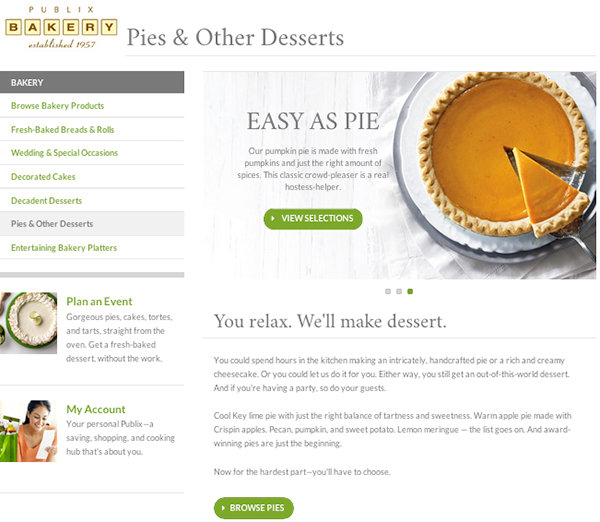 easy as pie.jpeg