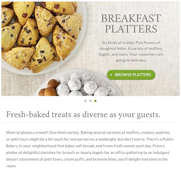fresh-baked treats.jpeg