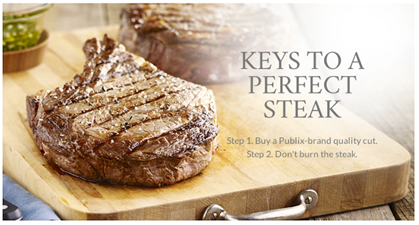 keys to perfect steak.jpeg