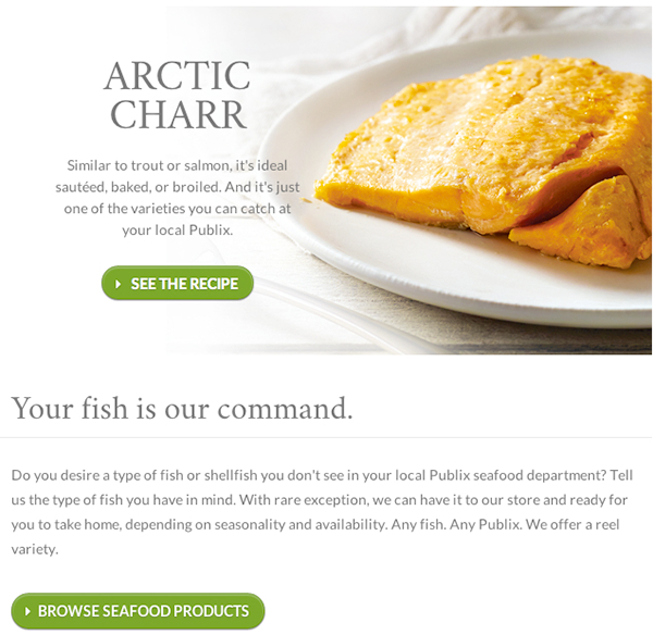 your fish is our command.jpeg