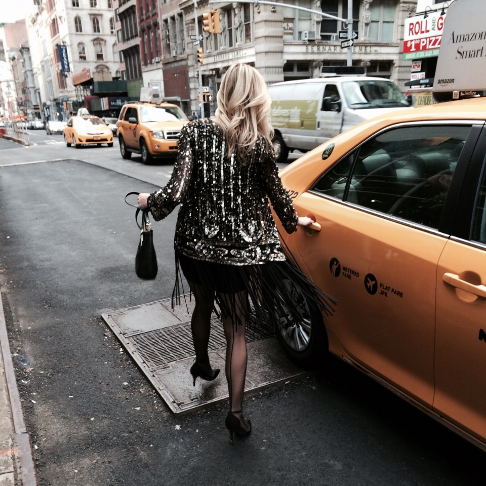 getting into cab.jpeg