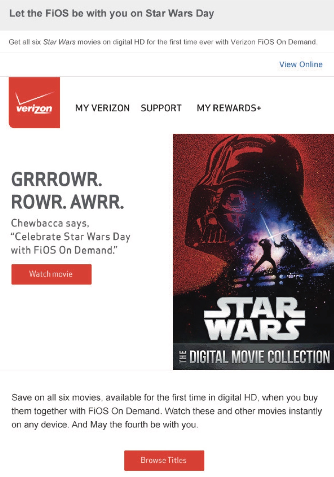grrrowr. rowr. awrr. (1).jpg