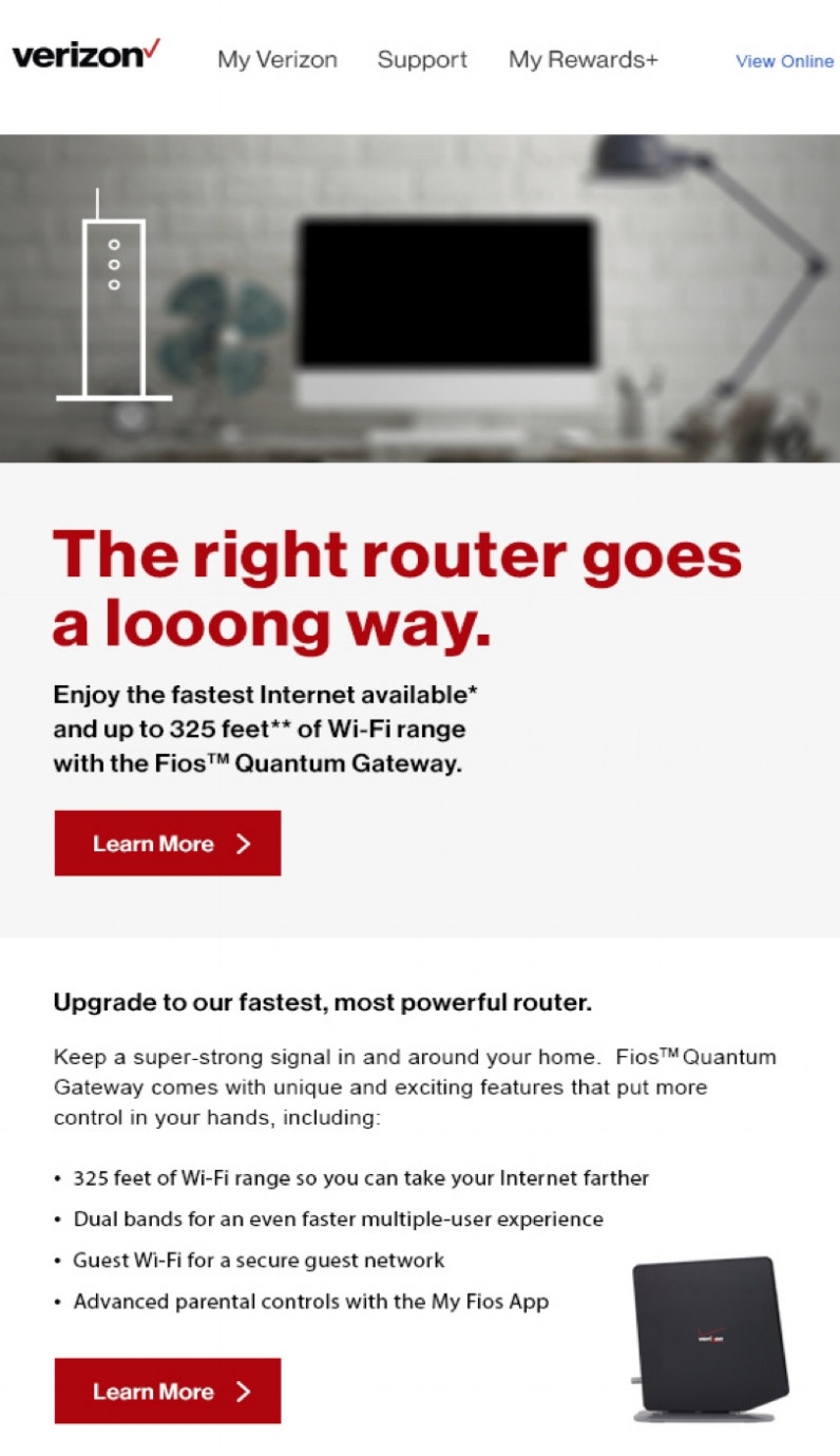 the right router.jpg