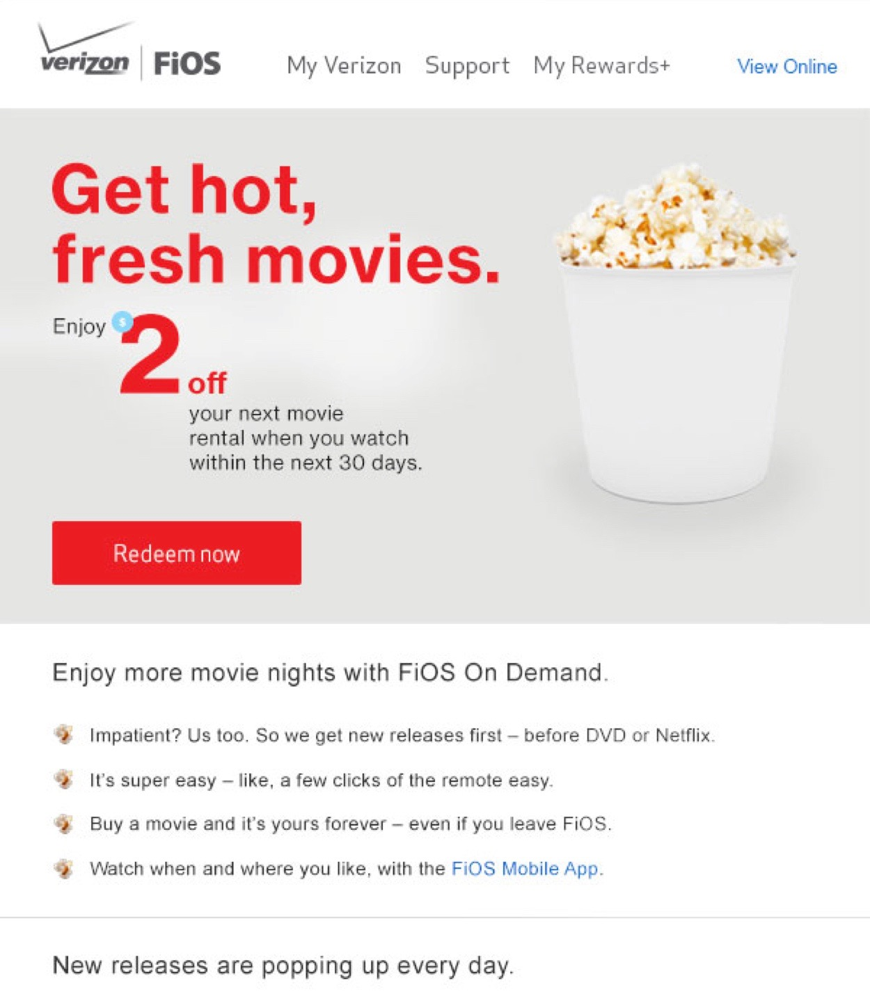 fresh hot movies (1).jpg