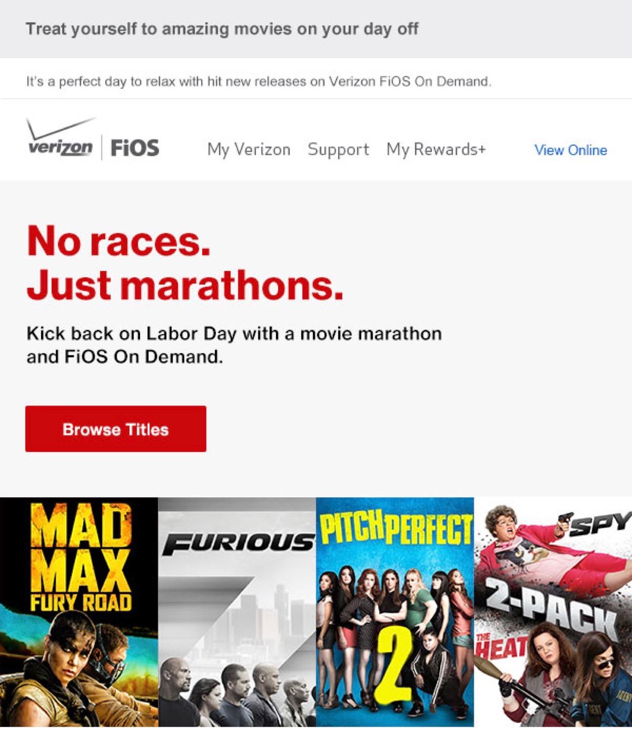no races just marathons (1).jpg