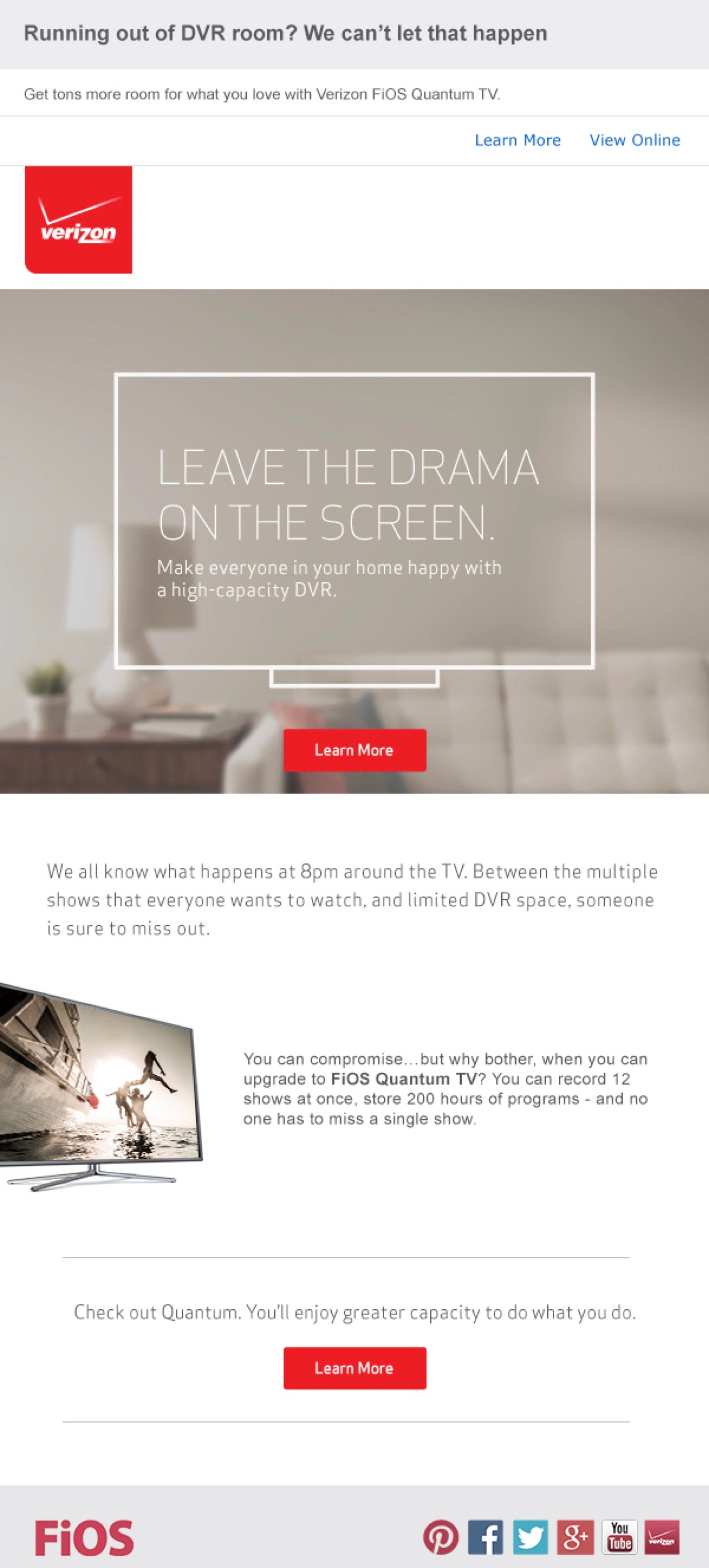leave the drama on the screen (1).jpg