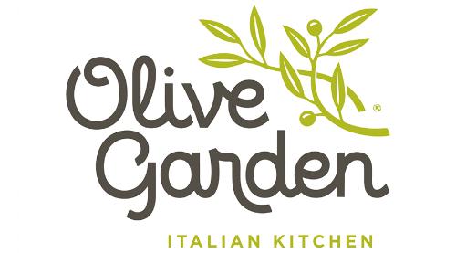 olive-garden-italian-kitchen-logo-vector.png