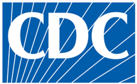 Centers-For-Disease-Control-And-Prevention-logo.png