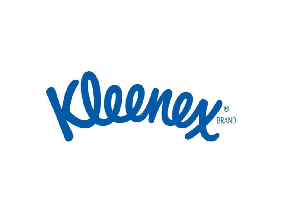Kleenex-Logo.jpg