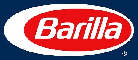 Barilla_Logo_Blue_Bckgrnd.jpg