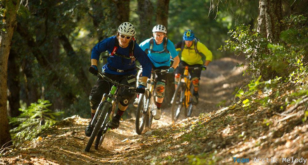 cycleandmtbtours.jpg
