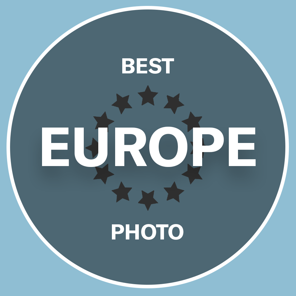 Best Europe - We are all about creating rapid growing communities with top class performing content leading to the best possible results. We went from 10k followers to 50k followers within the space of 3 months on Best Europe.