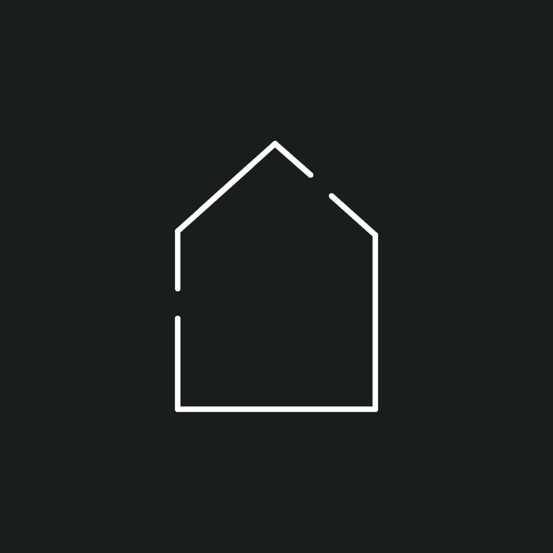 Logo Mark PNG Dark.png