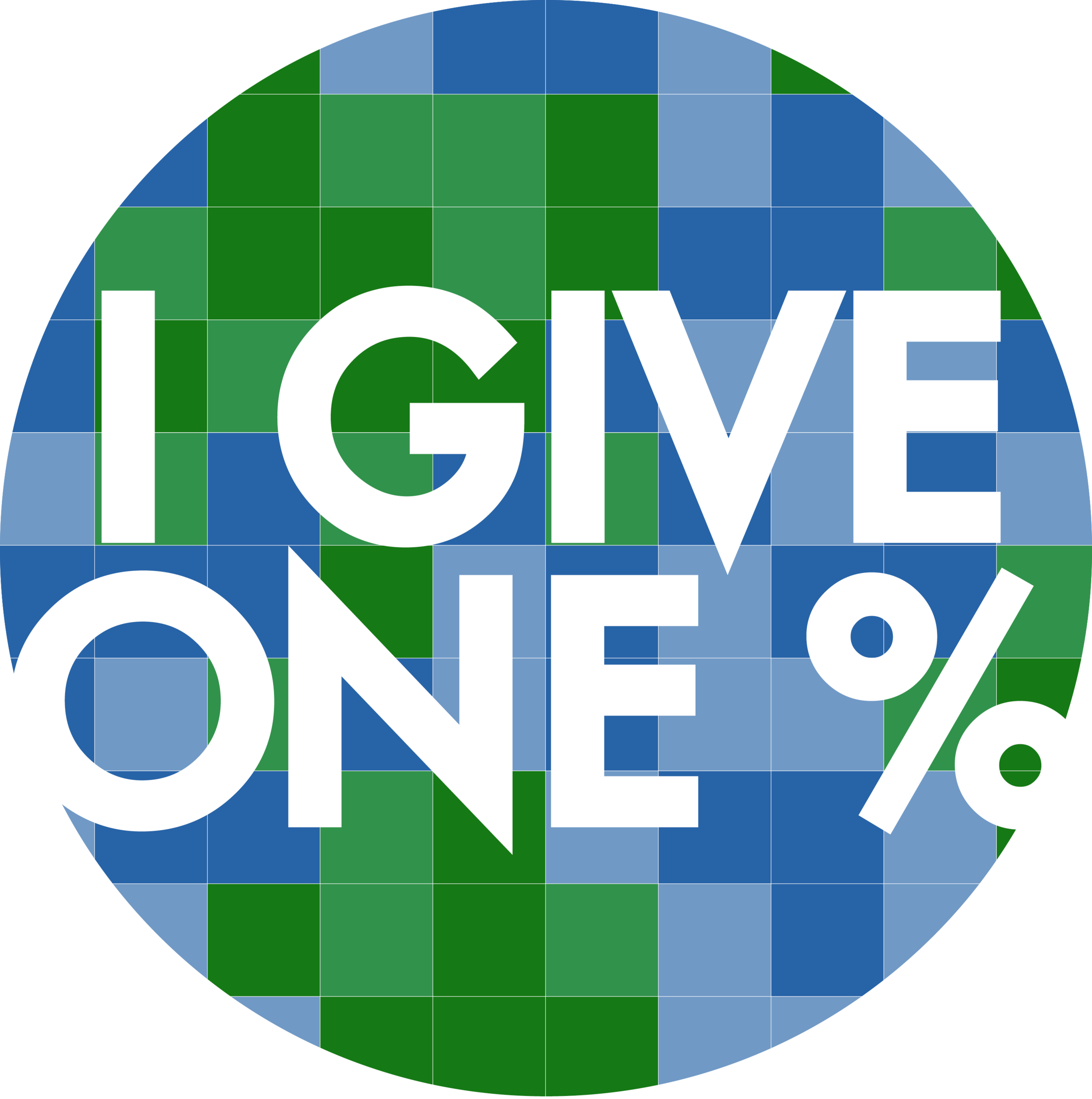 Copy of 1 Percent Transparent Logo.png