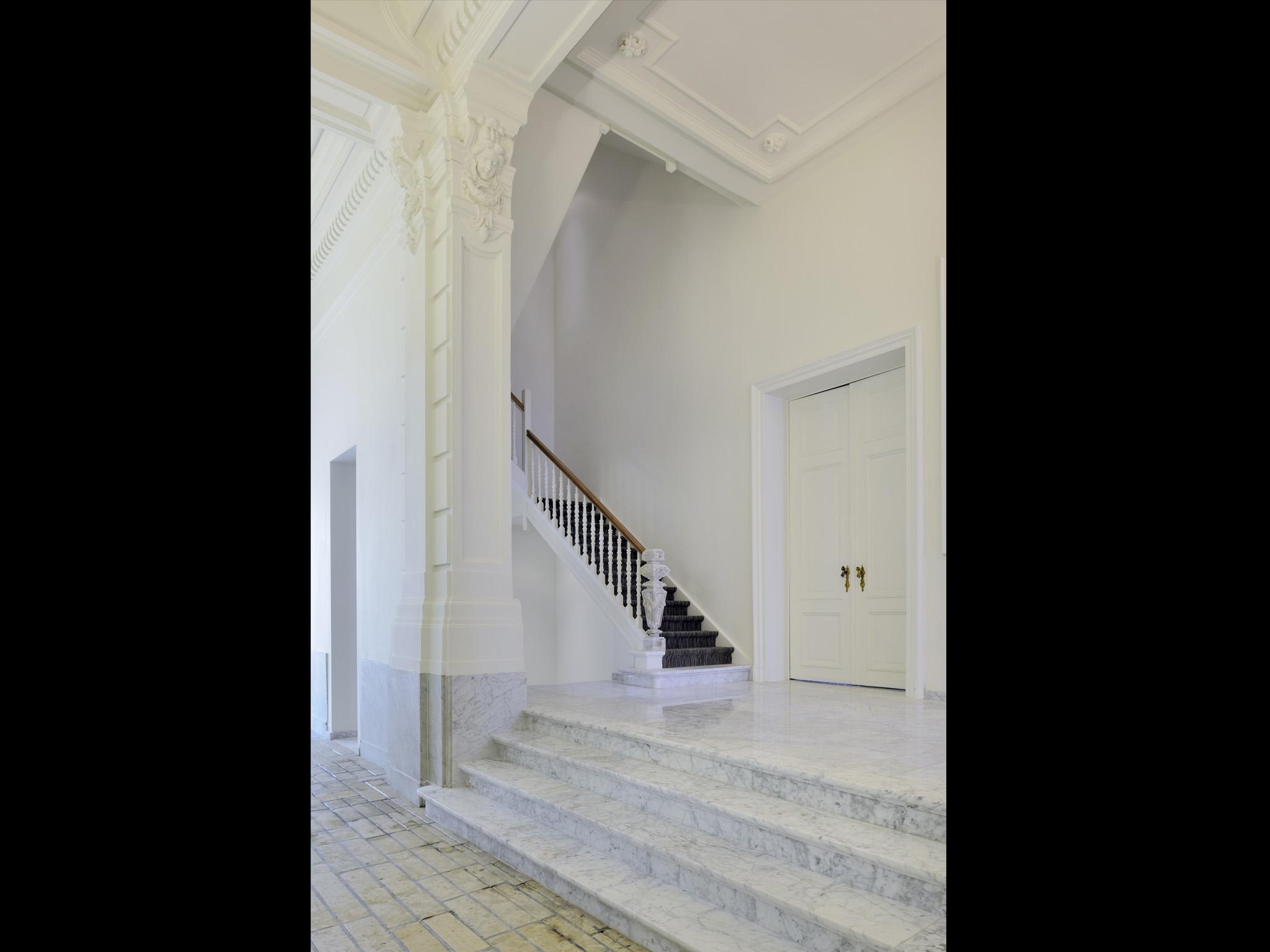 trap uitgevoerd.jpg