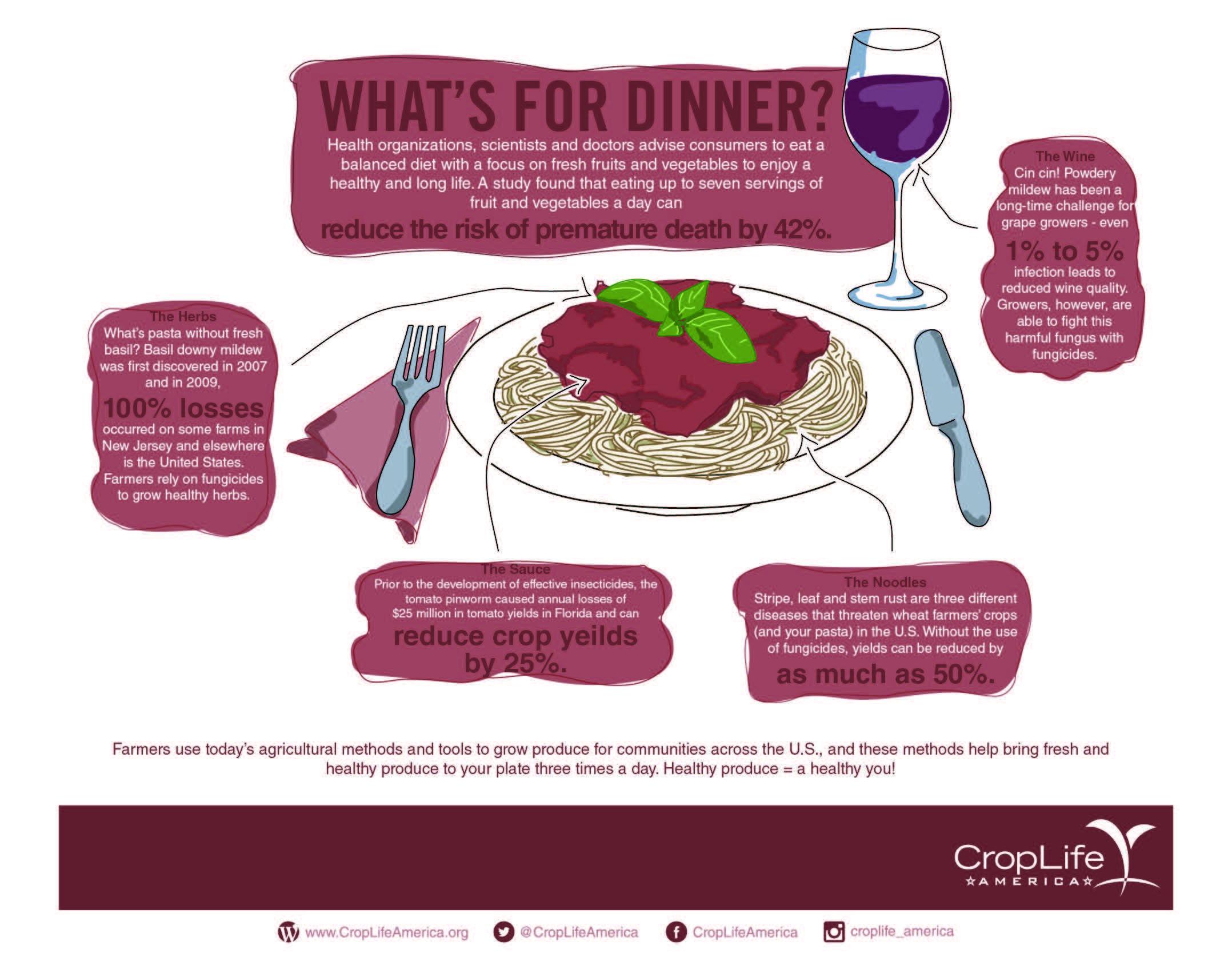Whats for Dinner_2018.jpg