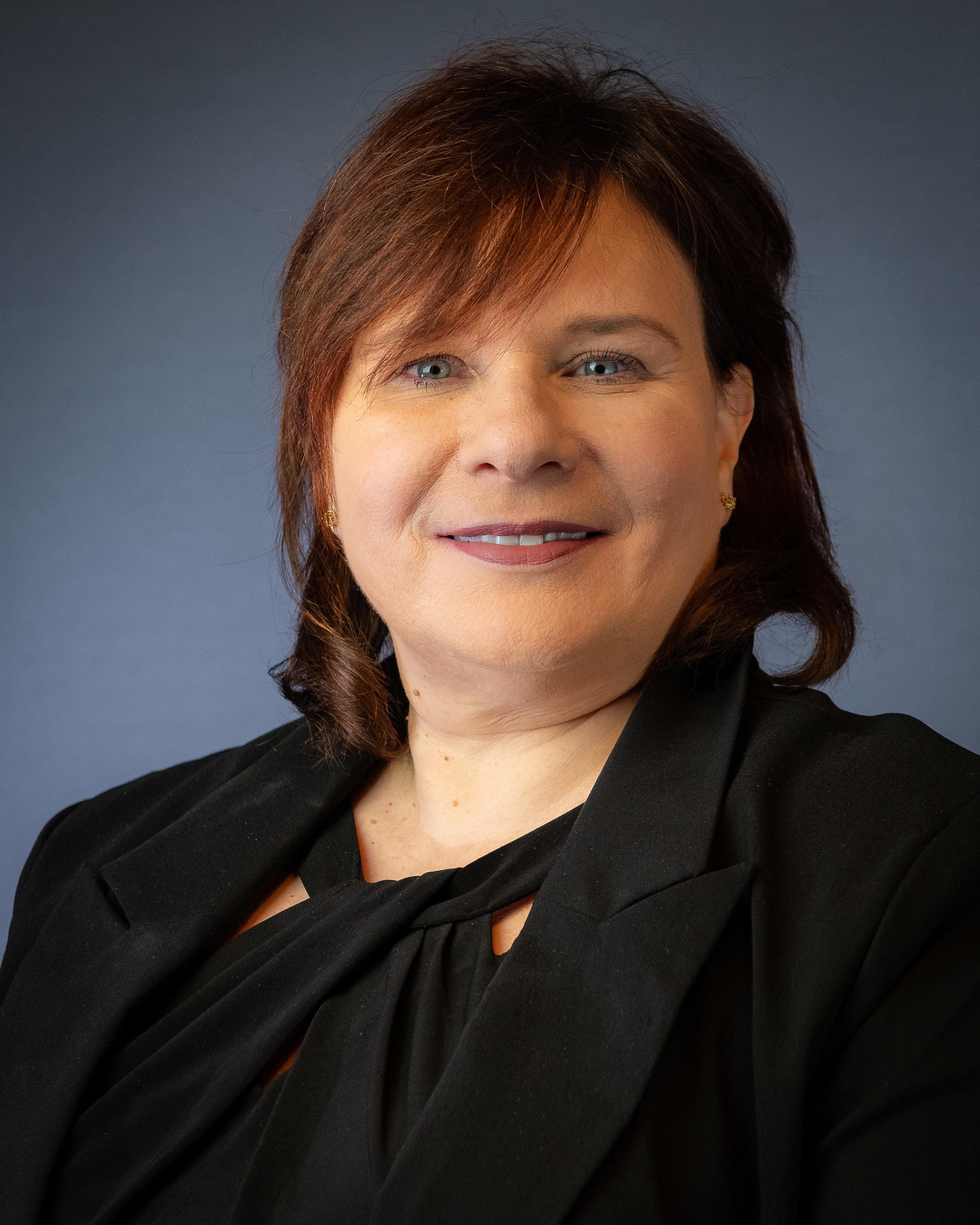 Susanna Zloczower.jpg