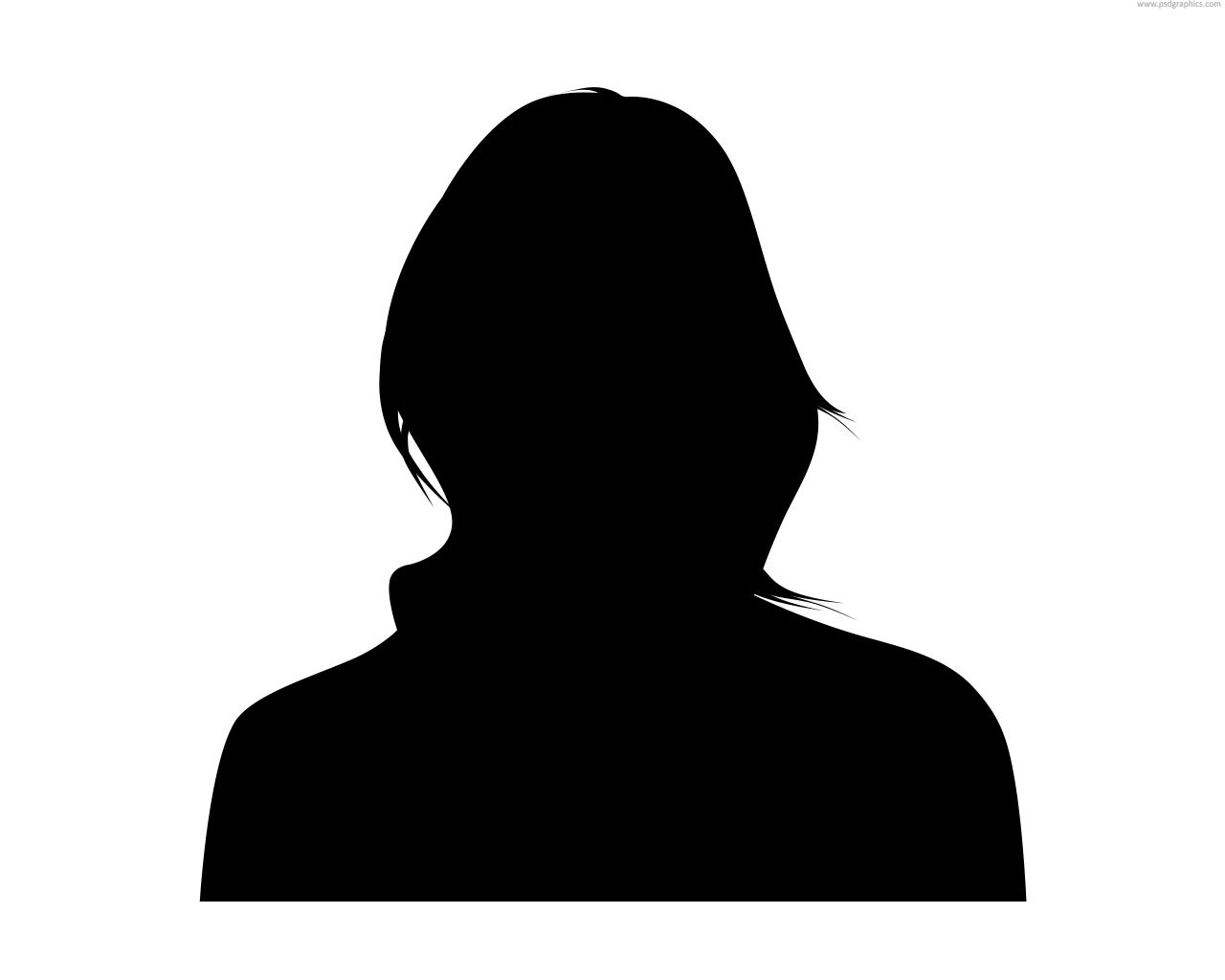 silhouette-007.jpg
