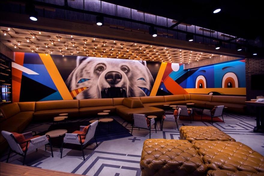 Moxy-Atlanta-Midtown-Hotel-Lobby.jpg