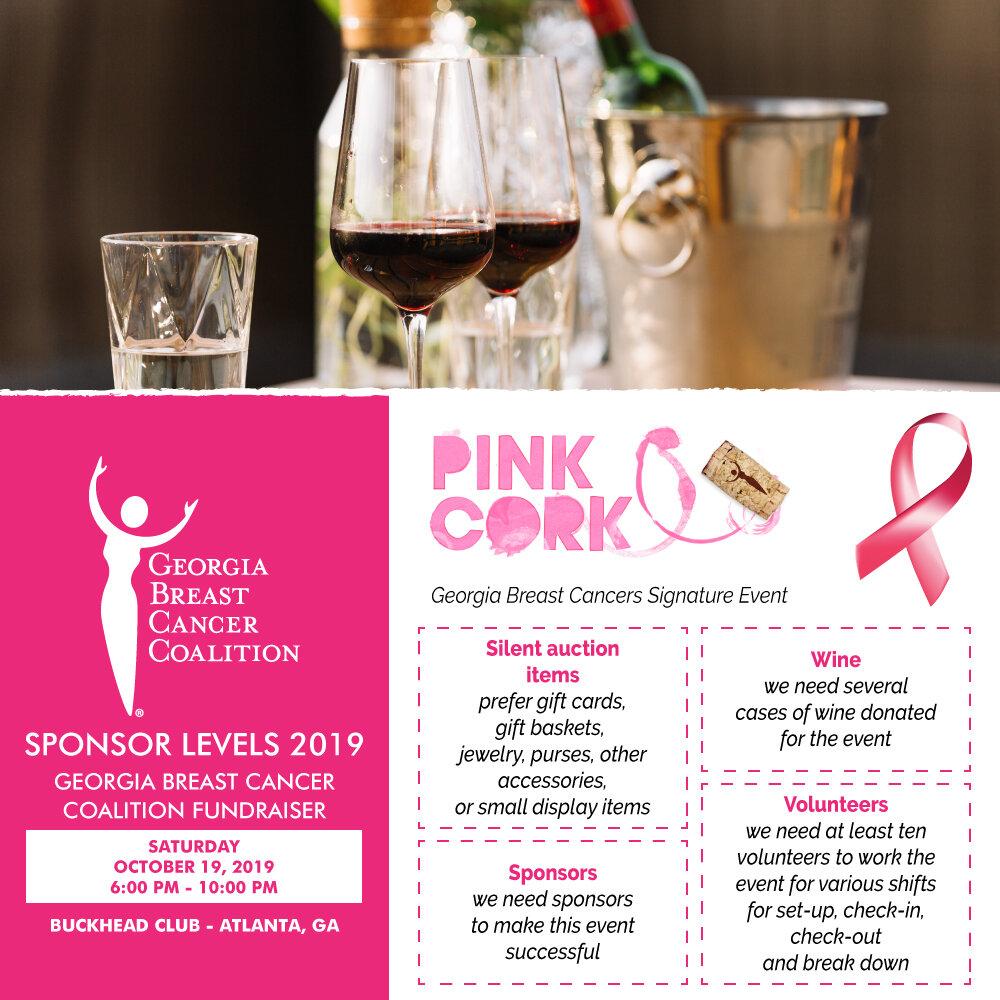 Gabcc-Pink-Cork-Sponsor-Levels-2019.jpg