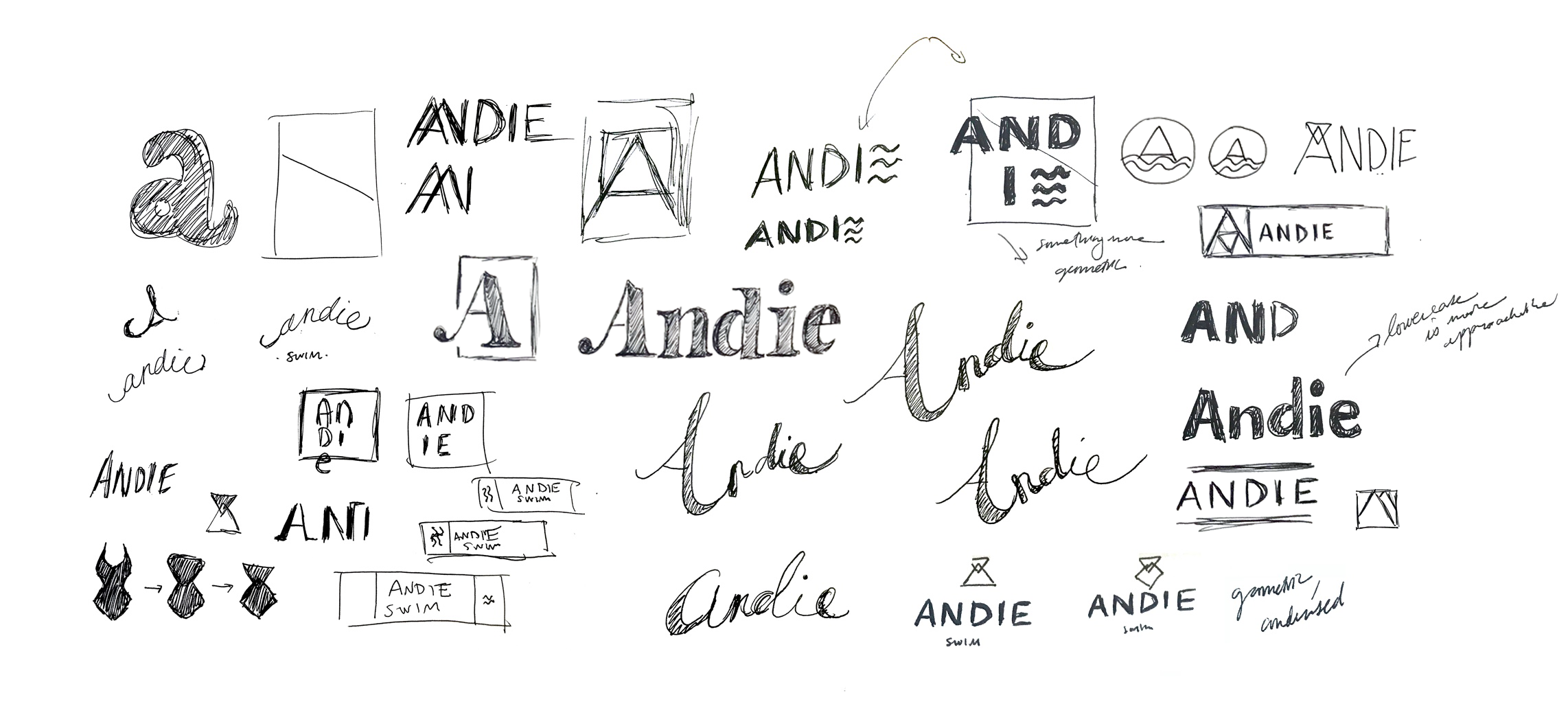 caley-ostrander-andie-sketches-new.png