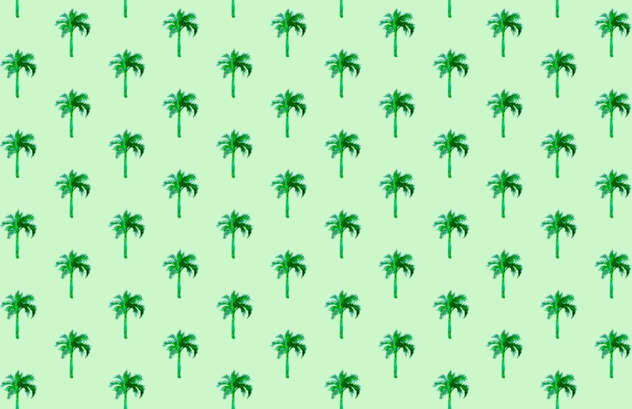 lamono-pattern-caley-ostrander-e1428917302596.jpg