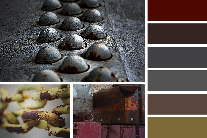 cp_color_palette.jpg