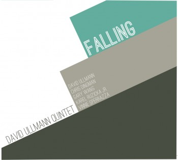 falling-Cover.1-350x314.jpg