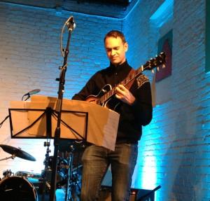 david-blue-guitar-300x287.jpg