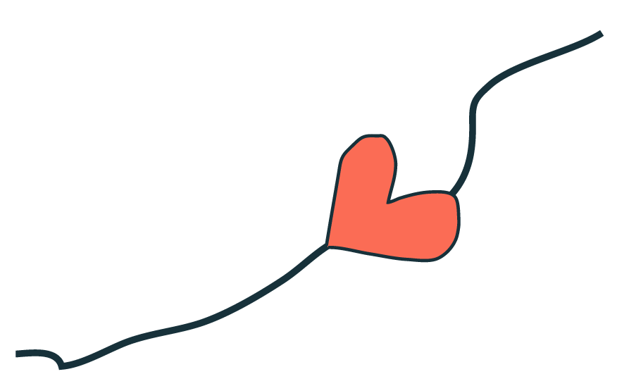 new_heart.png