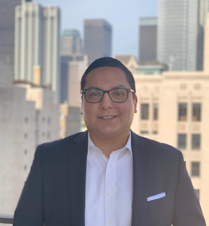 JJoe - Joe GonzalezUSC, Columbia LawAttorney in Los Angeles