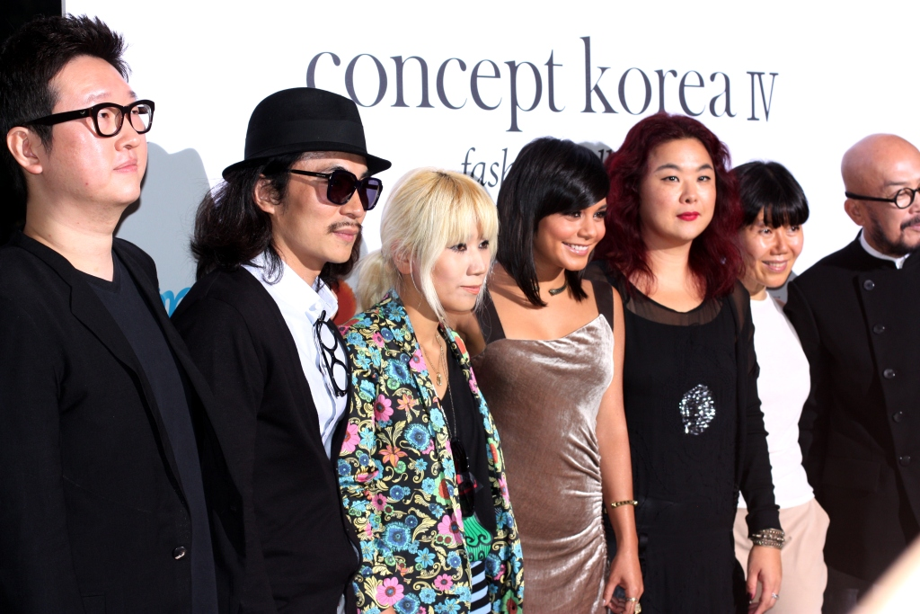 Mandyyehconceptkorea09.jpg