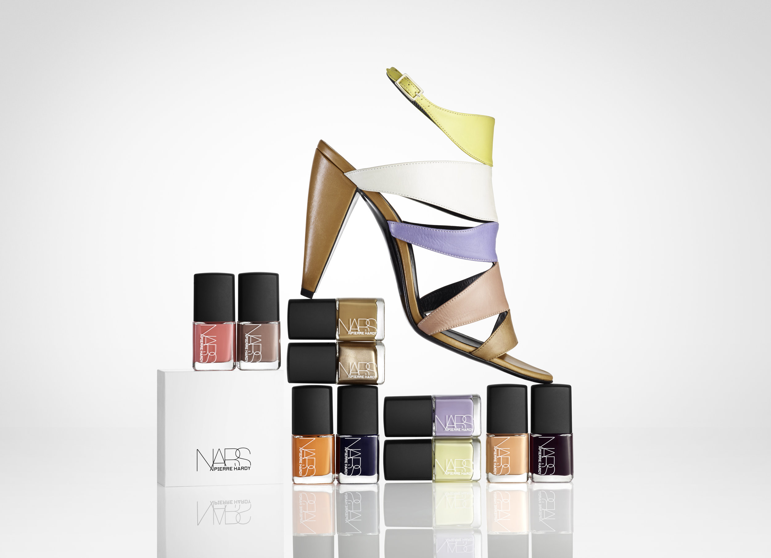 NARS-Pierre-Hardy-campaign-image-lo-res.jpg