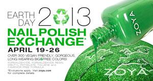 ZP_EarthDay-Exchange_2013_For-web.jpg