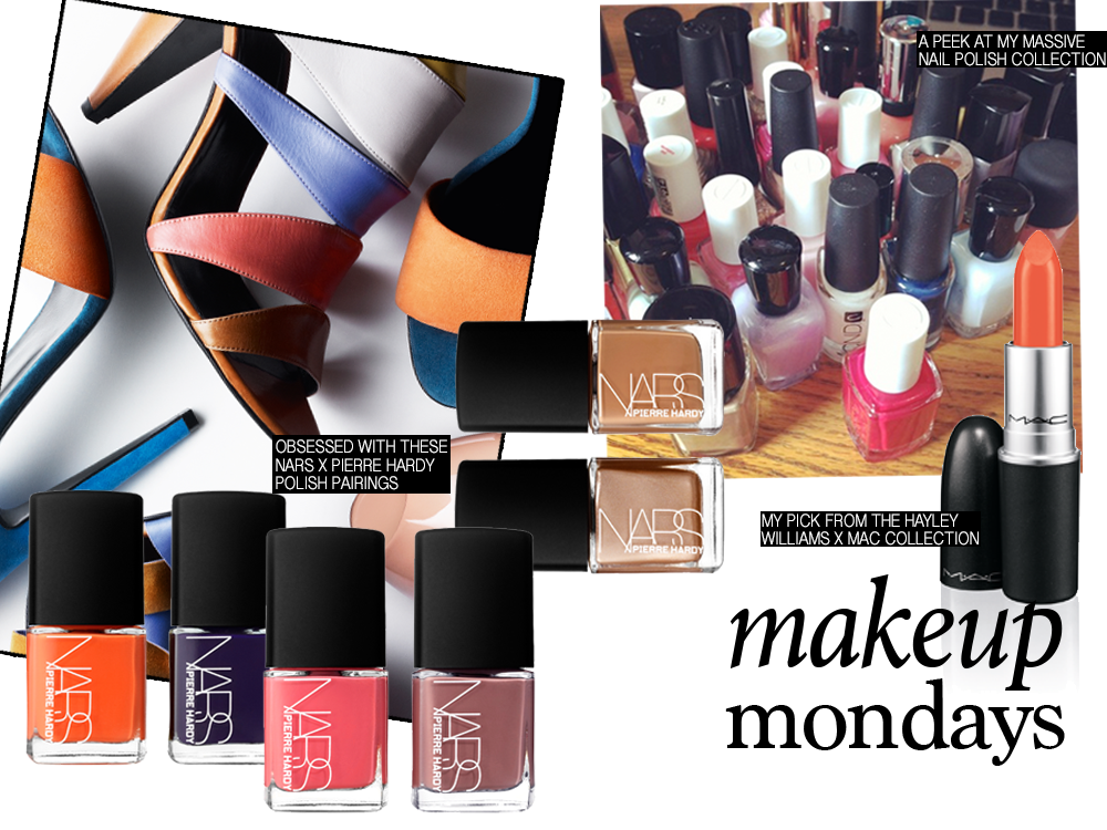 MakeupMondays3-header.png